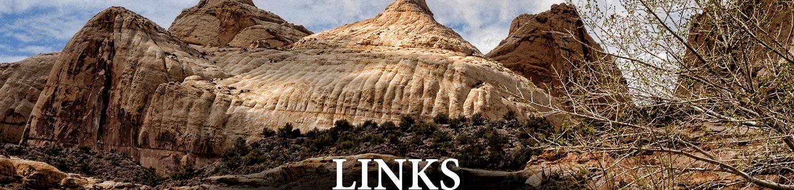 <span>Links</span>