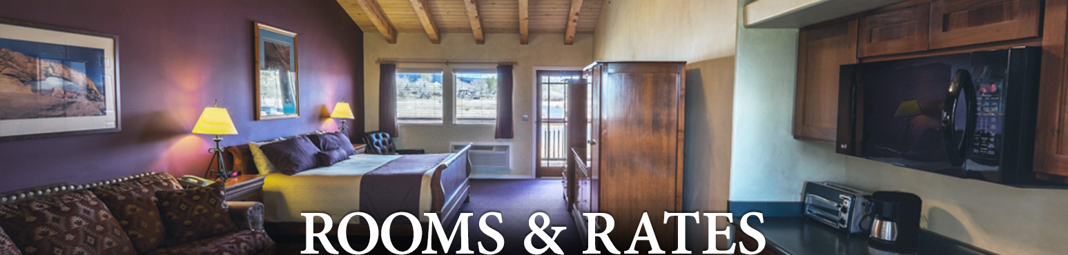 <span>Rooms</span>